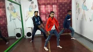 Akhiyaan Milaoon || Kabhi Raja || Madhuri Daixit & Sanjay Kapoor || Alka Yaghik & Udik Narayan