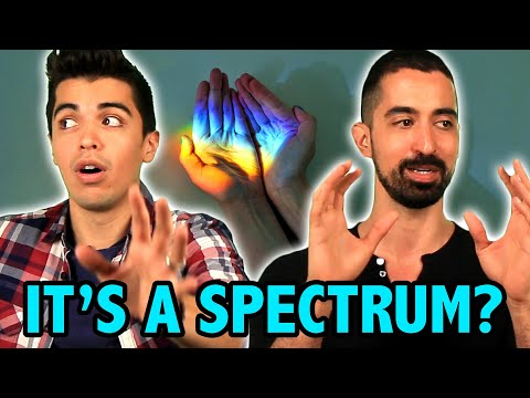 Gay Men Answer Sexuality Questions You're Afraid To Ask