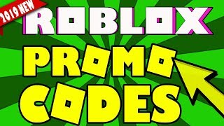 Roblox Promo Codes 2019 Ved Dev Roblox Ps4 Free - robuxfree videos 9tubetv