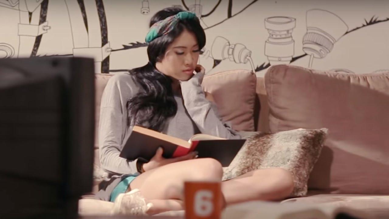 Download Vierratale - Cinta Butuh Waktu (Official Music Video) | @Vierratale MP3 Gratis