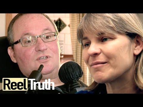 Xxx Mp4 The Nurse Episode 7 Medical Documentary Full Documentary Reel Truth 3gp Sex