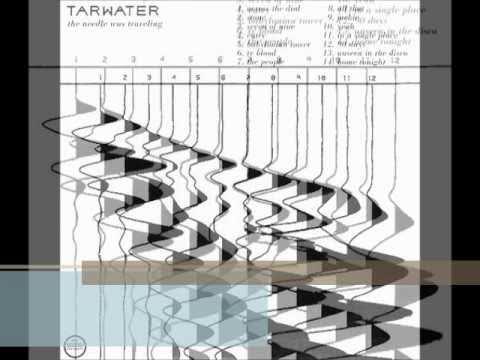 Tarwater - Home Tonight