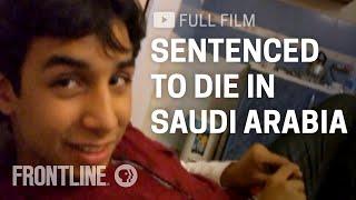 Sentenced to Die in Saudi Arabia, Ali Nimr