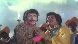 Download Mahasakthi Mariamman - Getting Eye's Back Video