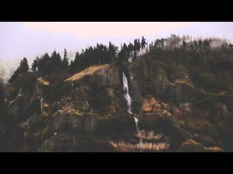 Ghosts (Cinematic Mix) - Mako