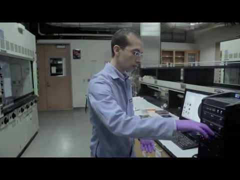 Scientific Accident That May Change The World - Homemade Graphene