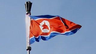 US to ban Americans from visiting North Korea