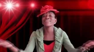 Ohun lo to - Latest Yoruba 2017 Music Video   Latest Yoruba Movies 2017