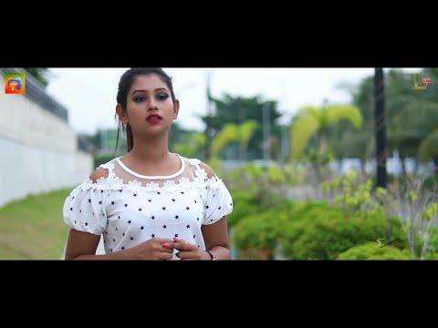 Xxx Mp4 New Nagpuri Love Story Video Song Tan Tna Tan Chhori Singer Kumar Gawrav Sadri Jalwa 3gp Sex
