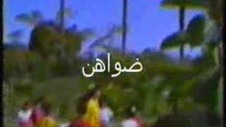 اللي عندو -فرفشه