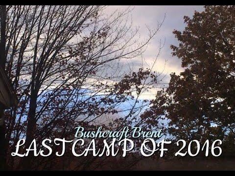 last camp of 2016 | Episode 5