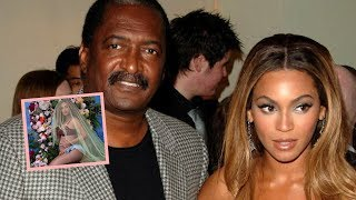 Beyonce Gives Birth To TWINS, Fans ANGRY At Her Dad For Announcing On Twitter