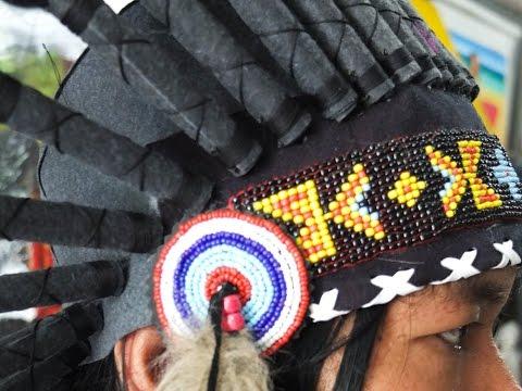 Buy Indian Headdress You Will Enjoy - Indian Headdress