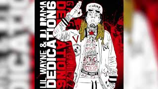 Lil Wayne - Yeezy Sneakers (Official Audio) | Dedication 6