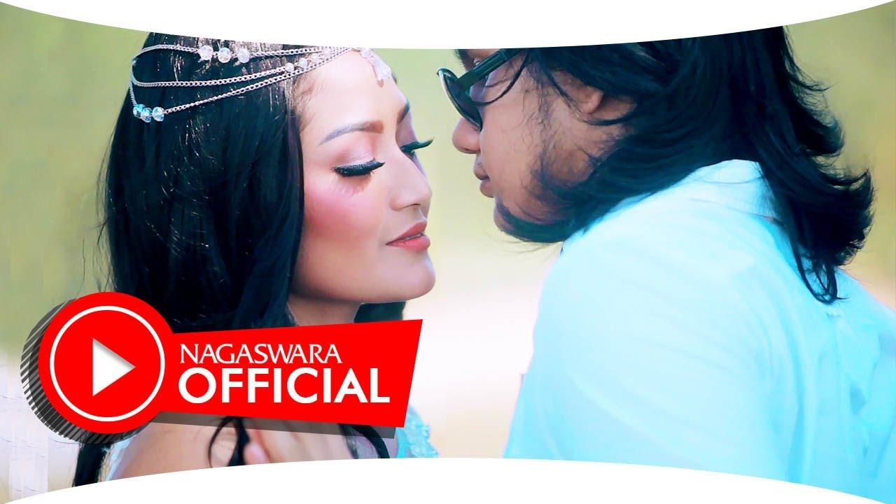 Download Siti Badriah - Harapan Cinta MP3 Gratis