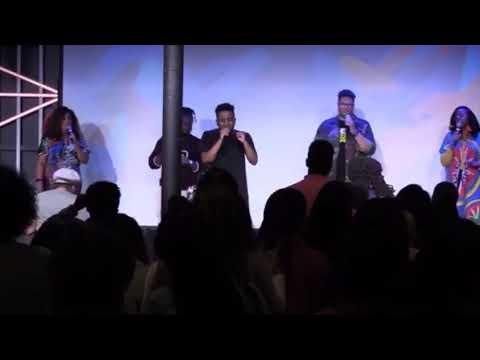 Let Praises Rise MP3, Video MP4 & 3GP - WapIndia Eu Org