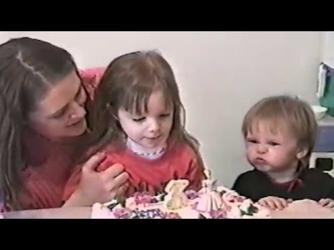 ☺ AFV Part 322 - Sibling Rivalries (Funny Clips Fail Montage Compilation)