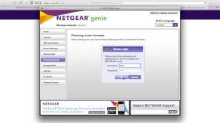 Netgear Authentication Bypass - PakVim net HD Vdieos Portal