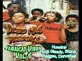 Jamaican Vibes Vol 6