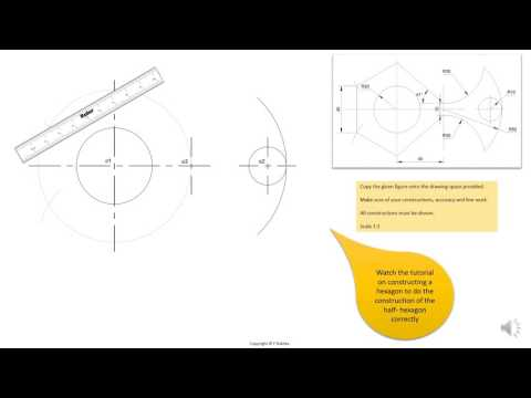 Gr8   Tutorial 29   Combined construction p44