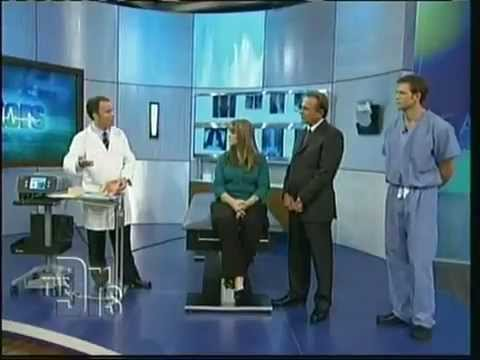 Sleep Apnea Treatment - How To Cure Sleep Apnea