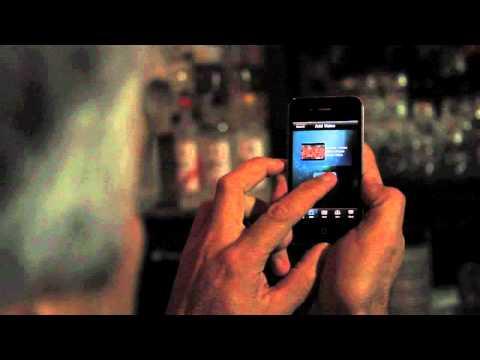 WeTeli Overview - Your Social Video Jukebox