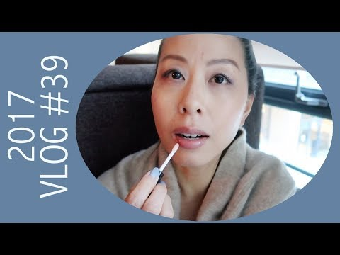 Vlog - Declutter with Me