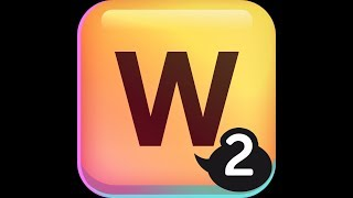 Download Words With Friends 2 For Pcwindows