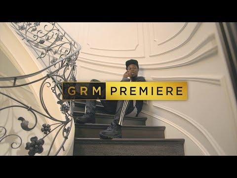 Abra Cadabra - Sherry Coco [Music Video] | GRM Daily