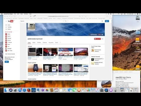 How to Disable Auto-Play in Safari on Mac for All Video & Audio