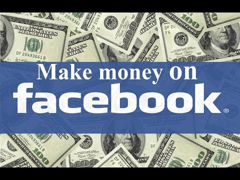 Business From facebook marketplace   facebook marketplace for businesses  