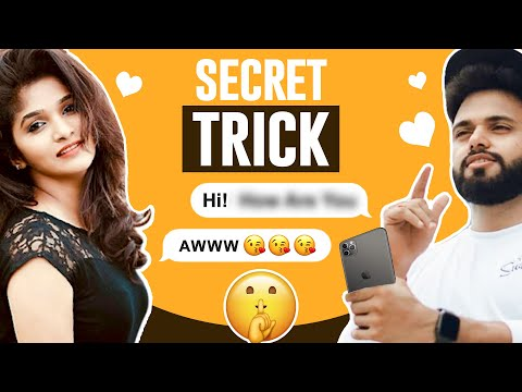 My Secret To Make Conversation Interesting With Girl | My OK Formula | Be Ghent | Rishi Arora
