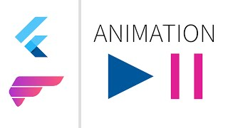 Using Flare to Build Vector Graphics and Animations in