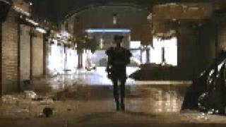 """""""The Crow: City of Angels"""" (1996) Theatrical Trailer"""