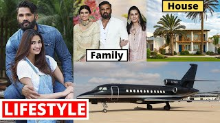 Sunil Shetty Lifestyle 2020, Wife, Income, House, Cars, Family, Biography, Movies, Daughter&NetWorth