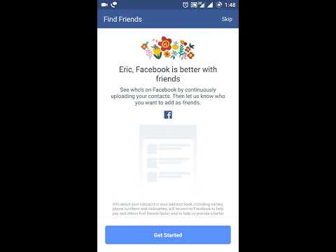 How to bypass email verification of facebook,gmail and others