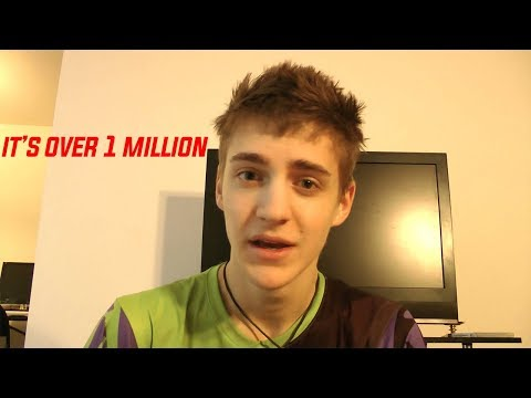 HOW MUCH DOES NINJA MAKE? *Every Source Of Income* Twitch, YouTube, Merch, Affiliate, Sponsors, Etc