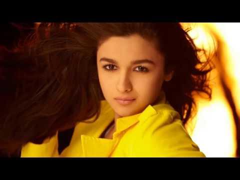 Xxx Mp4 Hot Alia Bhatt Sexy Picture Part 1 Tiny Media 2018 3gp Sex
