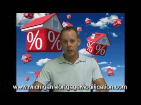 How long does the loan modification process take