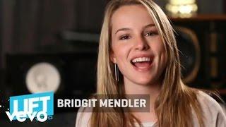 LIFT: Bridgit Mendler