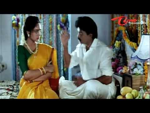 Xxx Mp4 Firstnight Comedy Between Soundarya Amp Rajasekhar 3gp Sex