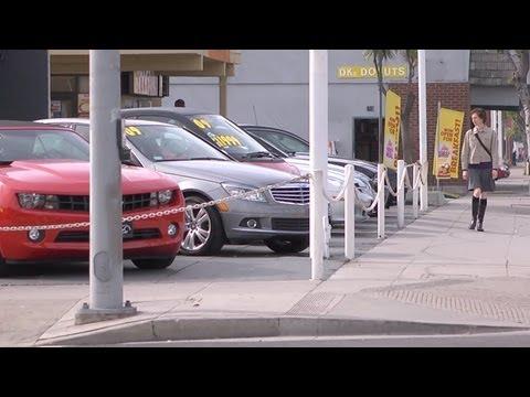 How to Negotiate a Car Deal | Edmunds.com