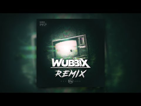 [Dubstep] Nasko - Game On (feat. M.I.M.E) (Wubbix Remix)