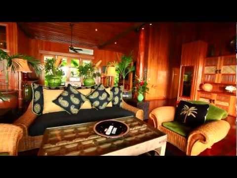 Namale Fiji Indulge in Luxury (HD)