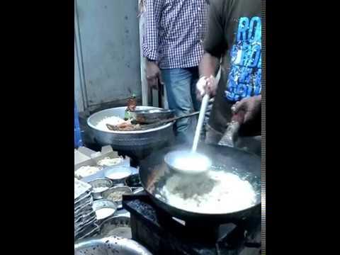 Gravy Chow Mein ( Noodles ) || indian street food kolkata