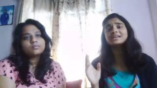 Rupaiya by Anushka priya and Charu verma