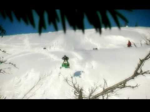 Daniel Bodin Video