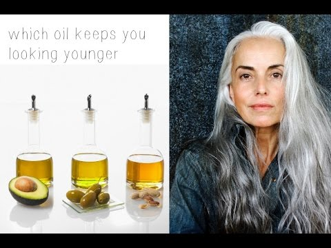 3 steps to stay young | Acne Treatment