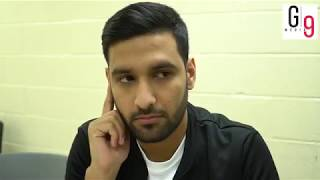 Brand New | Zaid Ali T | Sham Idrees | Shahveer Jafry | Aman Gill | Good Friends turn bad in Exam