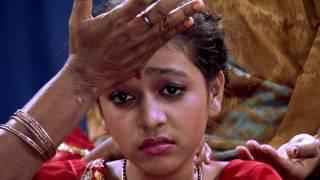 Child Marriage (Subtitled)
